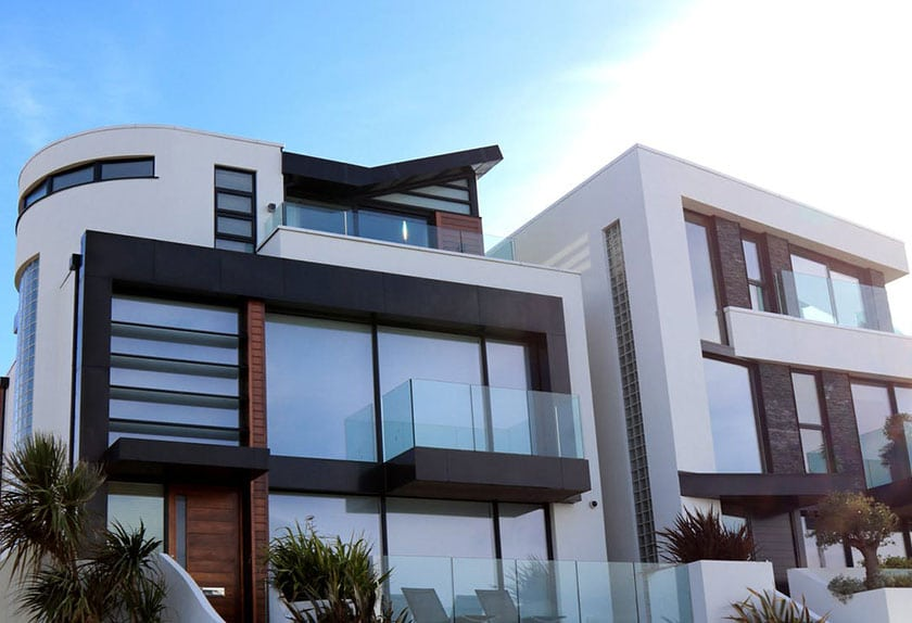 Why property development is booming in the Western Suburbs
