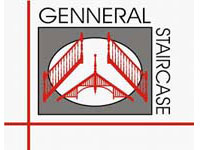 Genneral Staircase- Client of We Build Australia