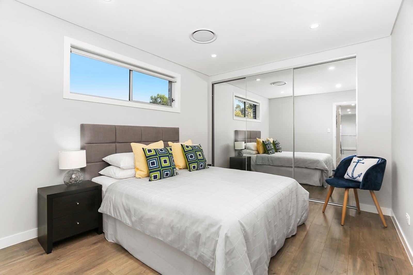 duplex home designs nsw