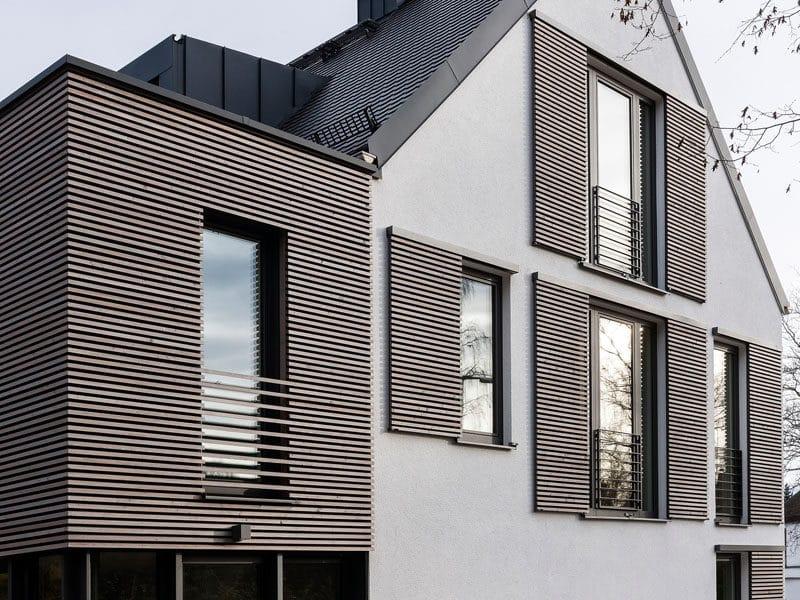 Eco Luxury Home Builder Sydney We Build Australia