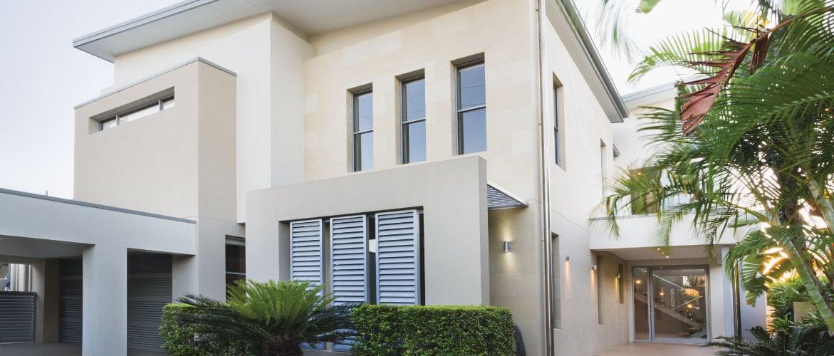 Builders in Sydney's Eastern Suburbs
