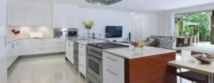 dual occupancy home designs